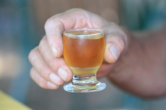 Macedonian food, Rakija, Macedonian brandy, cognac, Macedonian national drink, spirit